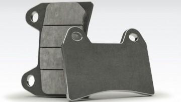 Dalle resine fenoliche al cemento: l'innovazione di Cobra
