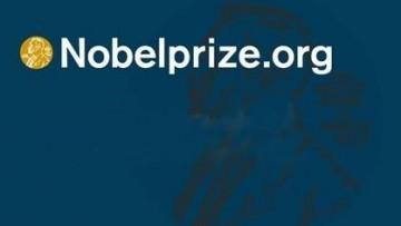 Fai una domanda ai premi Nobel