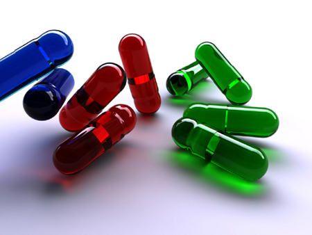wpid-5917_pills.jpg