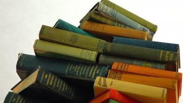Polimi la nuova biblioteca per chimica