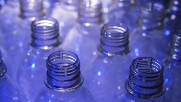 La bioplastica diventa più resistente