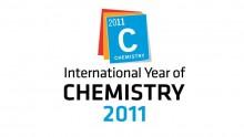 2011: l'Anno Internazionale della Chimica
