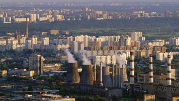 Inquinamento: gli effetti sulla salute al centro di un nuovo studio