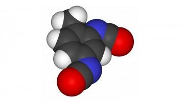 Idrocarburi: si aprono nuove possibilità di utilizzo