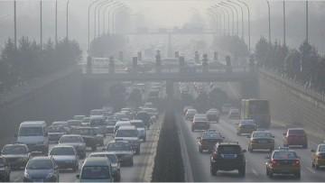 CO2: le emissioni aumenteranno del 25%