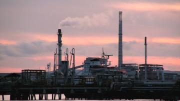 """La """"rivoluzione verde"""" della chimica parte dalla Sardegna"""