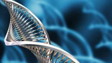 Biotecnologie: al via il progetto GenEticaMente