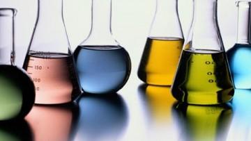 Sei sostanze chimiche messe al bando in Europa