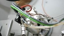 Il catalizzatore Euro 6 è made in Italy