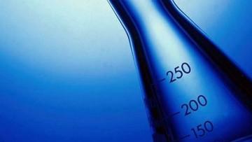 Un nuovo metodo per immagazzinare idrogeno