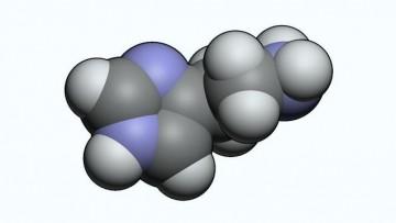 Allergie: scoperta una nuova molecola
