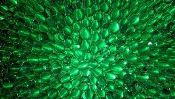 Un metodo più efficiente per la produzione di polimeri