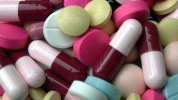 Oms: cresce la resistenza agli antibiotici