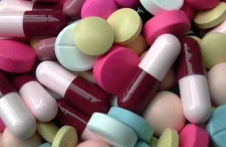 wpid-8577_antibiotici.jpg