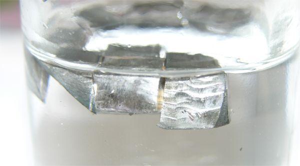 wpid-8691_Lithium.jpg