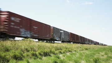 Le aziende chimiche europee per il trasporto sostenibile