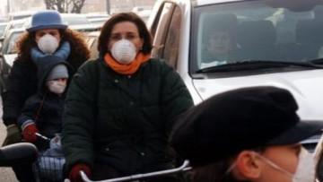 Traffico e disturbi respiratori: una nuova ricerca dell'Ifc-Cnr