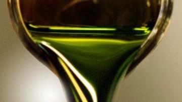 Biocarburanti: è necessaria una politica sostenibile