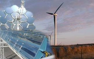 Idrogeno: il futuro dell'energia