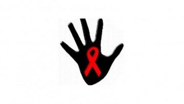 Scoperto un nuovo meccanismo HIV-inibitore