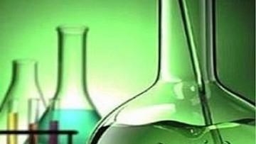 Chimica: prezzi delle materie prime alle stelle