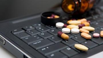 Farmaci Otc: gli italiani bocciano gli acquisti online