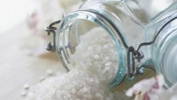 """Quando la chimica diventa droga: l'ultima novità i """"sali da bagno"""""""