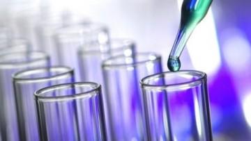 Molecole bioattive: arriva il nuovo standard