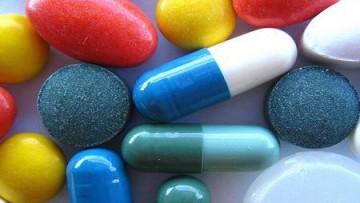 Qual è l'impatto della produzione farmaceutica?