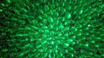 Un'innovativa fonderia di polimeri