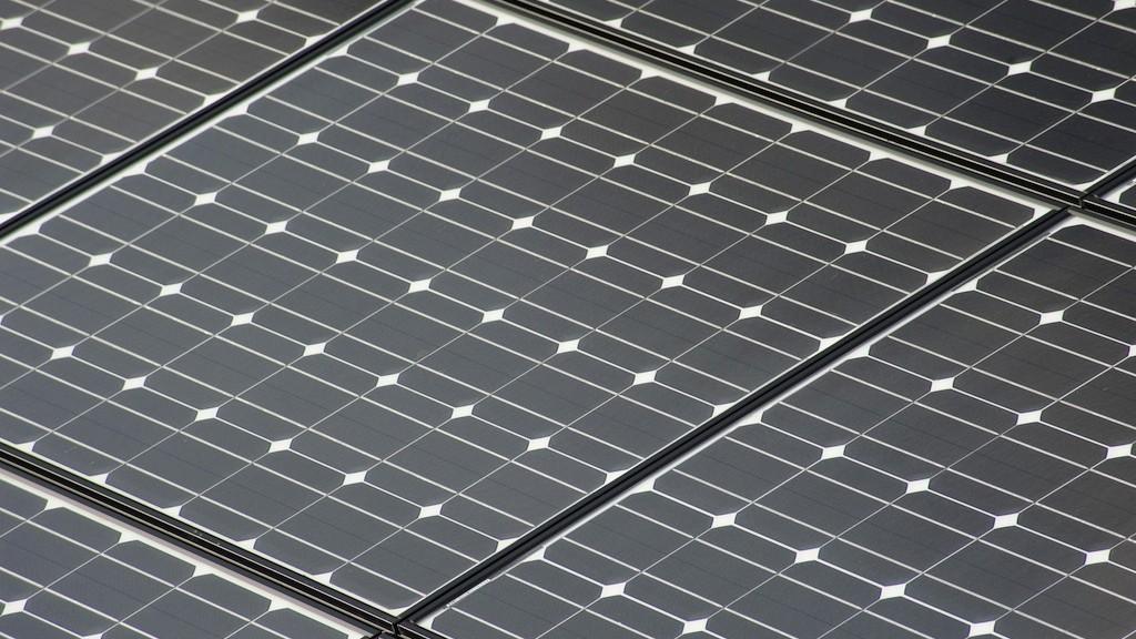 celle_fotovoltaiche