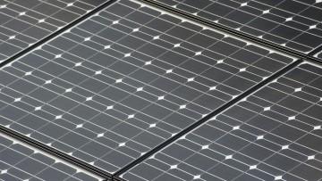 Una perovskite più 'ecologica' per un fotovoltaico più efficiente