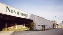 Bioraffineria sostenibile: al progetto Novamont 17 milioni di finanziamento