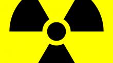 Monitoraggio della radioattività: potenziato il controllo