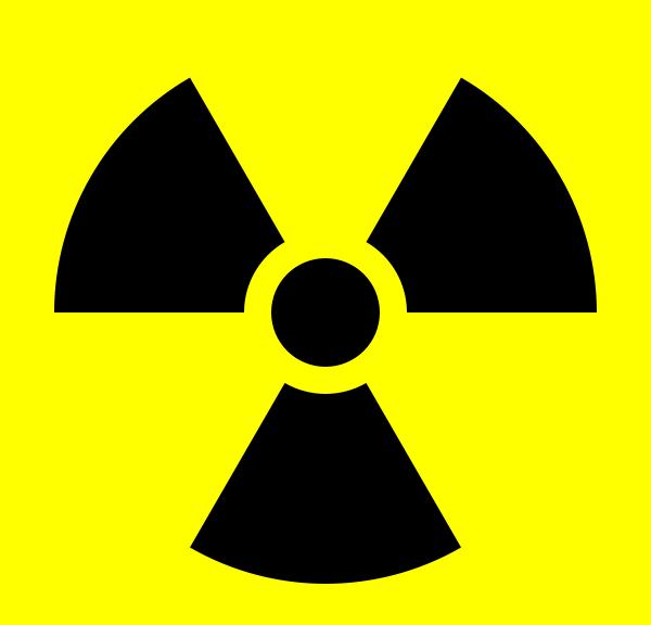 radiazioni_ionizzanti