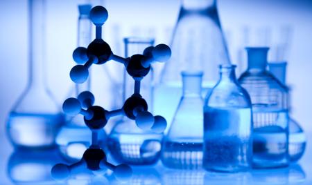 sostanze_chimiche_13