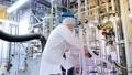 L'industria chimica italiana ha ridotto le emissioni di CO2 del 70%