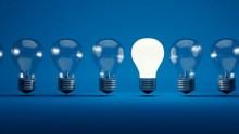 Innovazione al servizio delle aree povere del mondo: via al bando Siemens