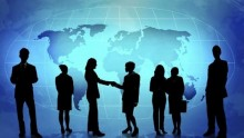 Libere professioni, presentata la bozza di protocollo per la competitività