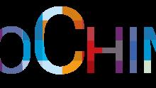 Expochimica a Bologna dal 25 al 27 novembre 2015