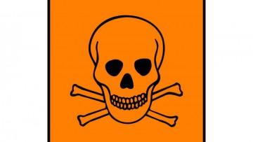 Sostanze cancerogene e mutagene: un free e-book sul rischio da esposizione