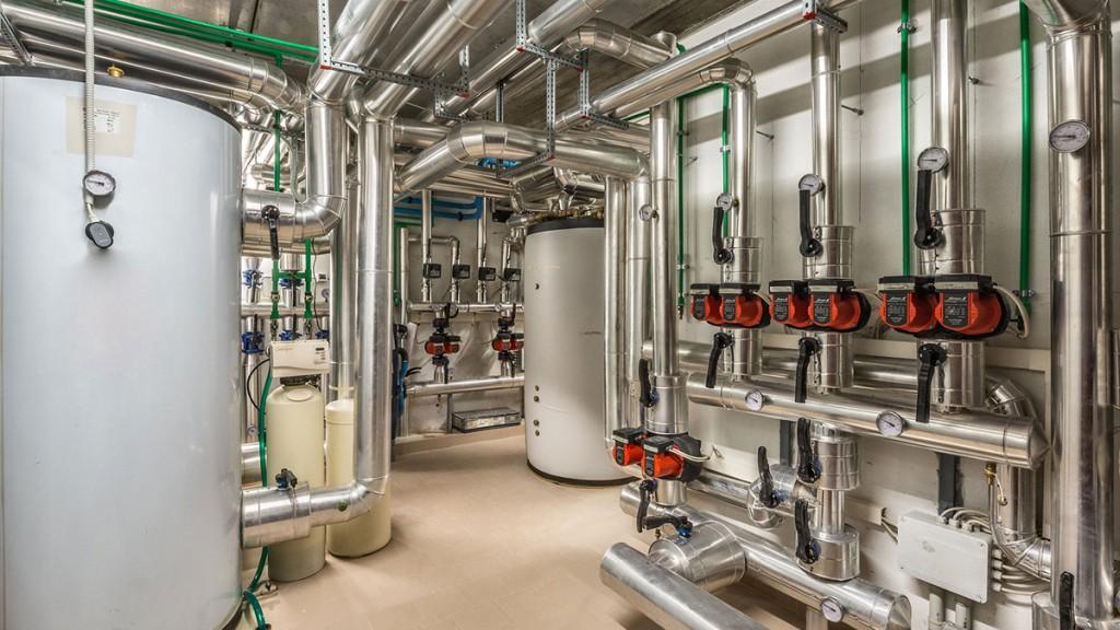 industria_chimica
