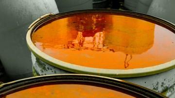 Rifiuti pericolosi: il valore della norma Uni 10802 per la Cassazione