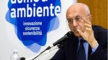Il Mog 231 è efficace: Raffaele Guariniello ne parla a Torino