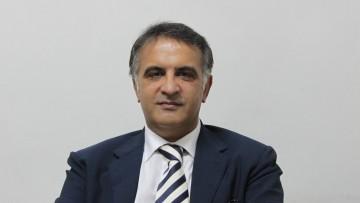 Epap rinnova le cariche: Stefano Poeta è il nuovo presidente