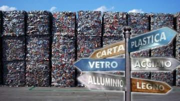 Mano ferma sull'ammissibilità dei rifiuti in discarica
