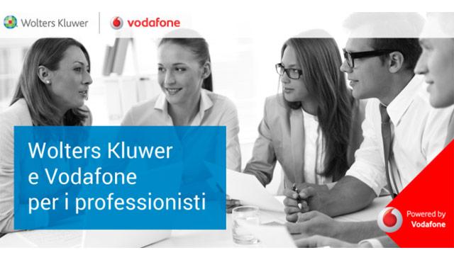 Vodafone_v4