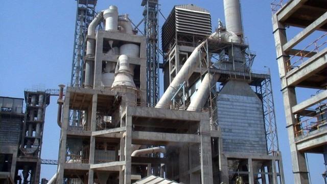Industria dei materiali di base per le costruzioni, c'è l'ok sul Ccnl