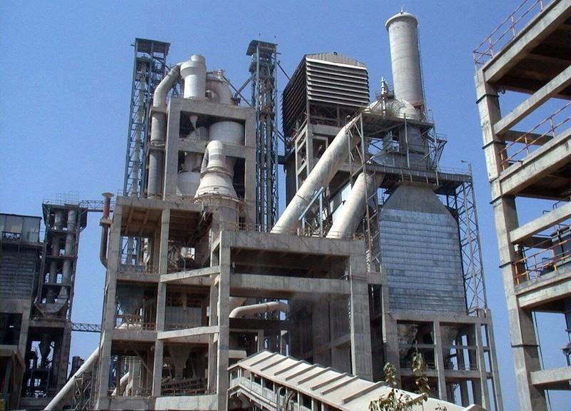 cemento_industria_2