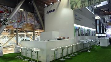 Mapei, investimento Bei da 45 milioni sulla ricerca